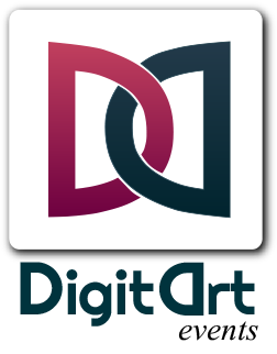 DigitArt Events