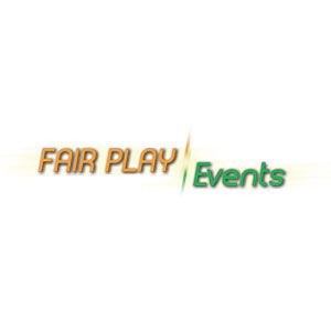 fair play events