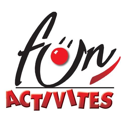 fun activites