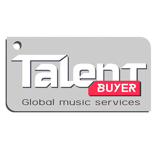 talentbuyer
